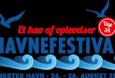 Havnefestival